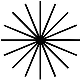 luchi-test-na-astigmatizm