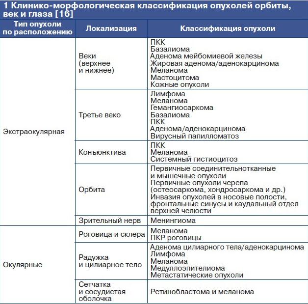 retinoblastoma-foto