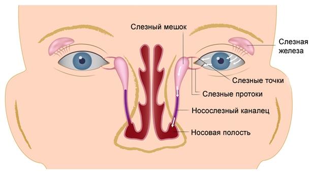 dakriotsistit-u-vzroslyh-lechenie