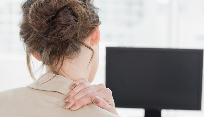 dvoenie-v-glazah-pri-shejnom-osteohondroze