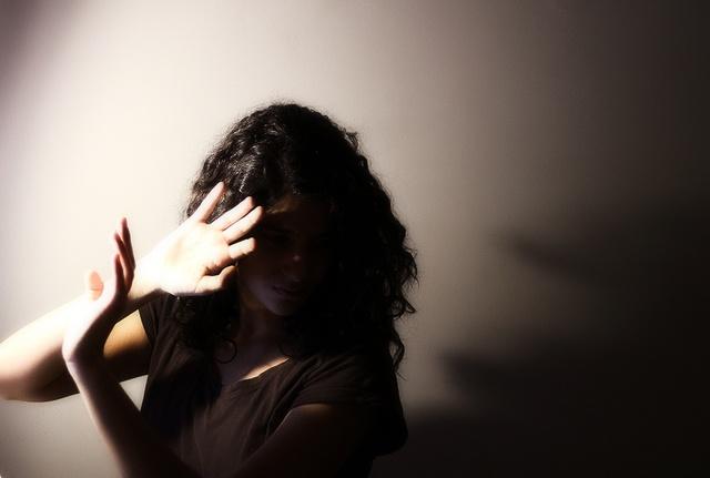 Светобоязнь симптом какого заболевания у детей, взрослых