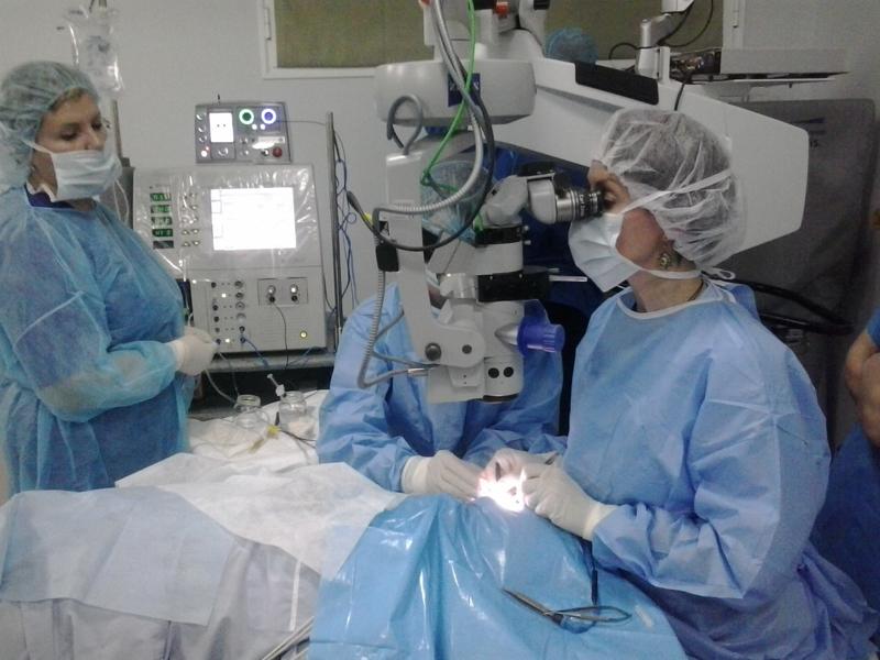 gde-luchshe-provodit-operatsiyu