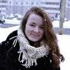 Дарья Рогозина