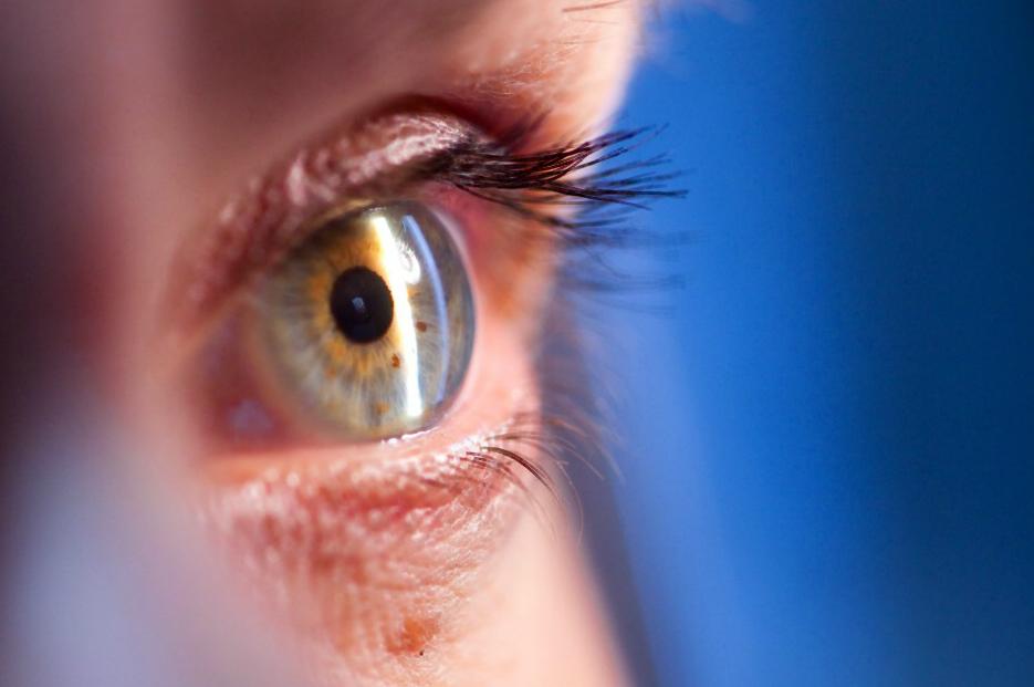 lechenie-vtorichnoj-katarakty