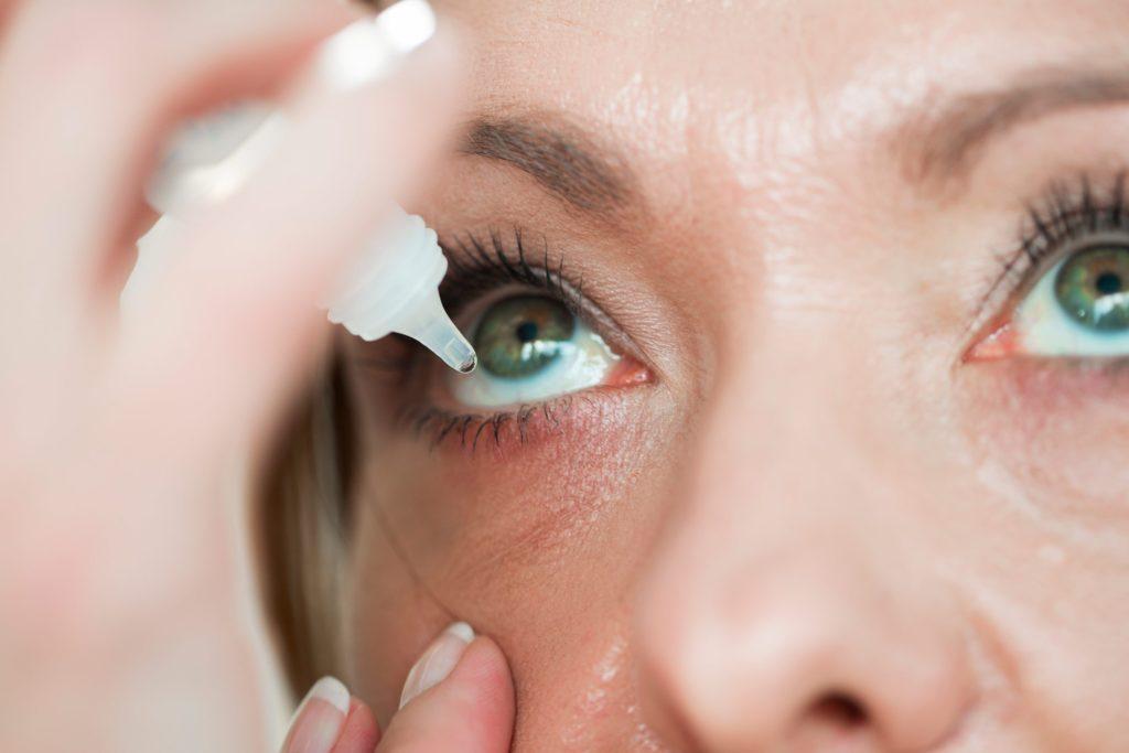 oftalmoferon-otzyvy-i-analogi
