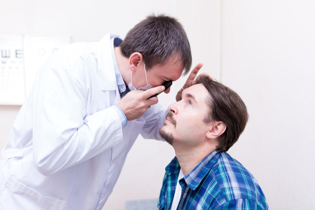 osmotr-oftalmologa