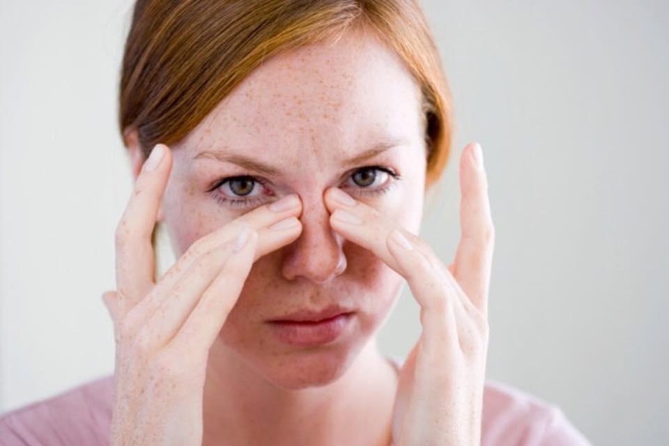 allergiya-glaz