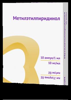 metiletil