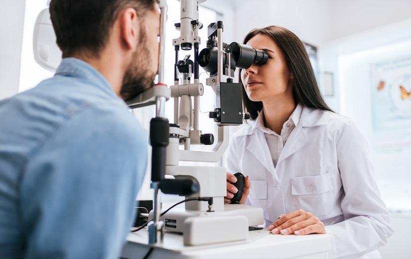 oftalmolog-priem