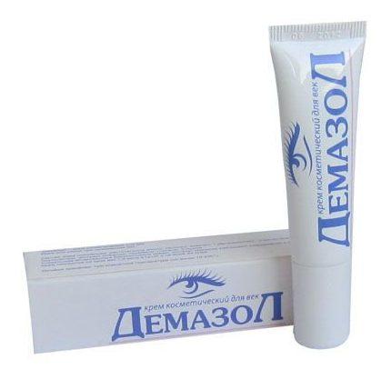 demazol