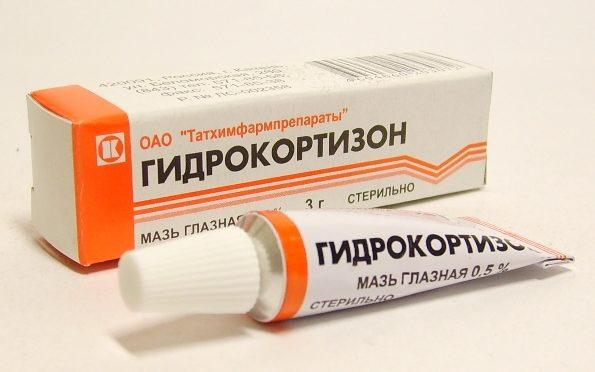maz-dlya-glaz