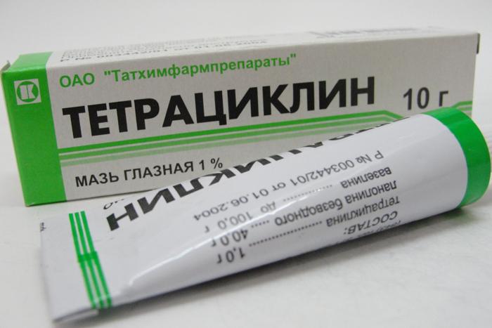 tetratsiklinovaya-maz