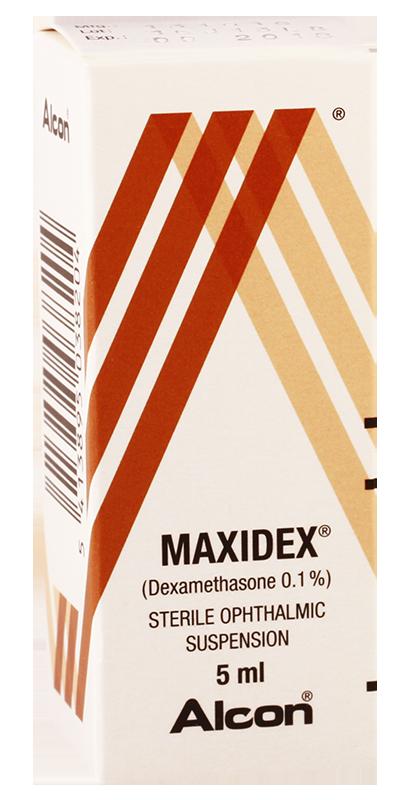 maksideks-foto
