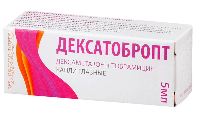 deksatobropt-analogichnyj-preparat