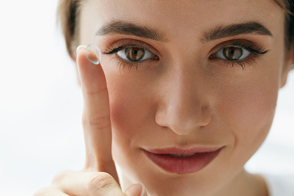 kontaktnye-linzy-myagkie