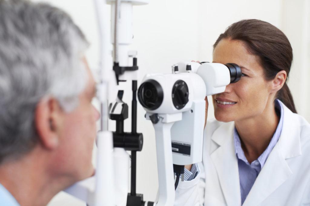 pri-glaukome-latanaprost