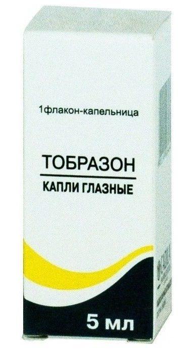 tobrazon-glaznye-kapli-instruktsiya