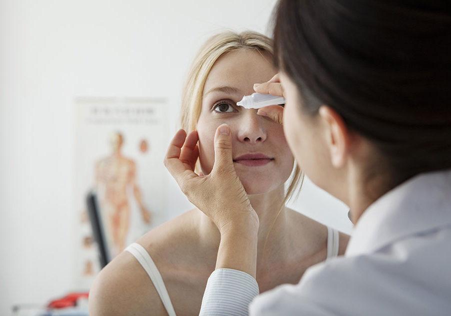 oftalmolog-kapli